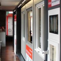 Ausstellung_Meier_Fenstertechnik_8