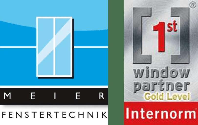 Meier Fenstertechnik