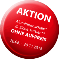 Button_Herbstaktion2018